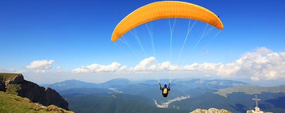 https://www.psythonon.be/uploads/images/parapente.png
